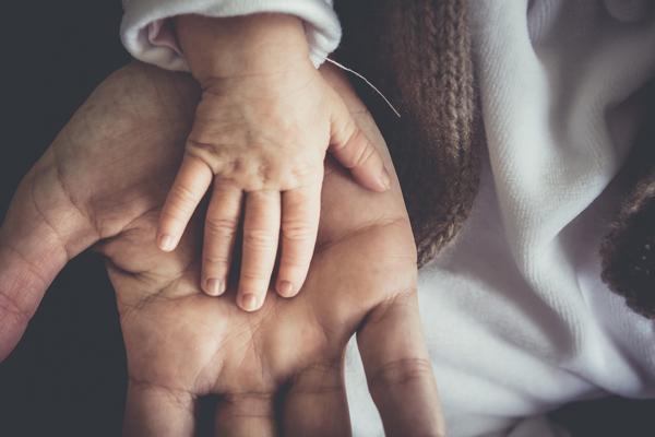 Как развить сострадание?