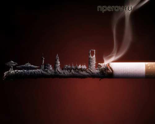 Бросившие курить форум отзывы