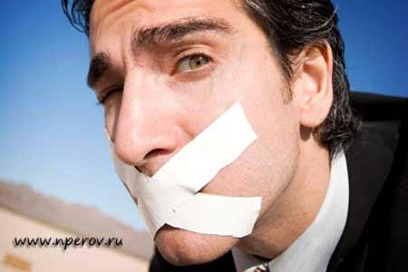 Anti-HR: Можно ли врать на собеседовании? Как это делать правильно
