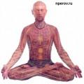 chto_daet_meditacia