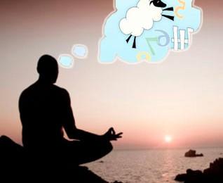 kak_nauchitsia_meditacii