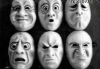 kak_nauchitsia_kontrolirovat_emocii_1