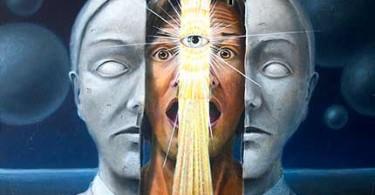 chto_mne_dala_meditacia
