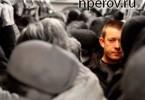 zachem_nujno_obshenie