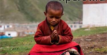 vred_i_opasnost_meditacii