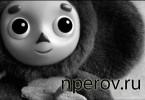 kak_terpet_ludey