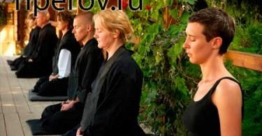 meditacia111