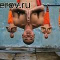 pochemu_ludi_ne_zanimautsa_meditaciei