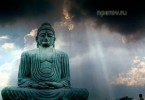 meditation_evolution_chast-3