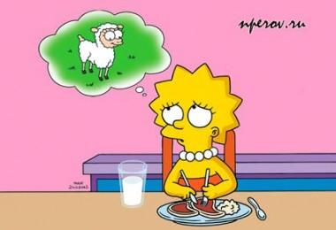 Vegetarianstvo_za_i_protiv