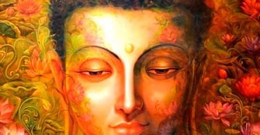 Buddha-depressia