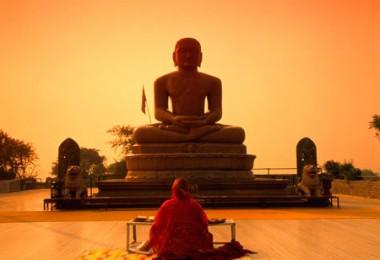 buddha-depression-2-0